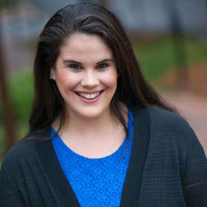 Chelsey Sanderson