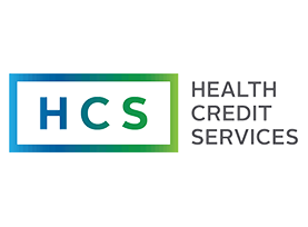 Health Credit Services