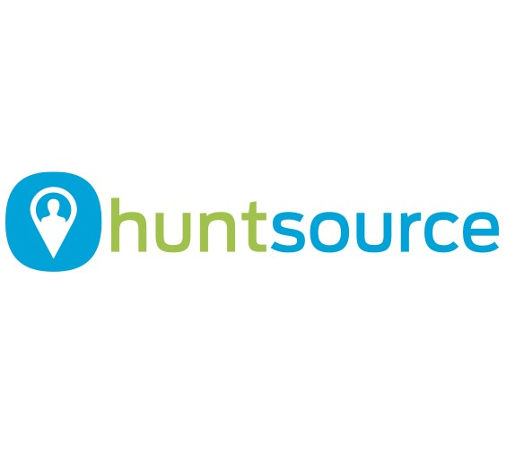 Hunt Source
