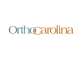Ortho Carolina