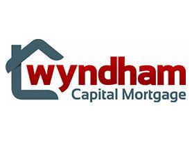 Wyndham Mortgage